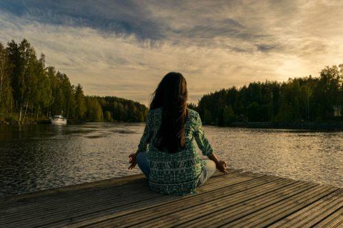 Méditation_Carotte
