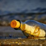 Message in a bottle_Carotte