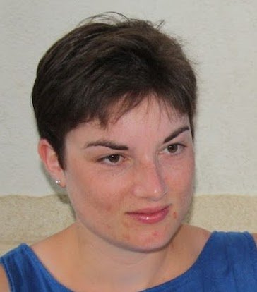 Marion Picard - Toulouse